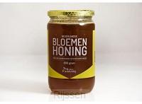 Bloemenhoning 900 gram