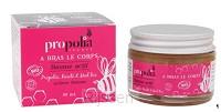 Actieve balsem propolis,honing 30 ml BIO