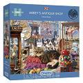 Abbey's Antique Shop 1000 st