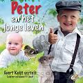 Peter en het jonge leven - LUISTERBOEK