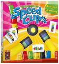 Stapelgekke Speedcups