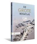 De Grote Bosatlas - 55e ed.
