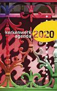Kerkenwerkagenda / 2020