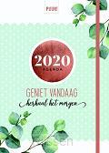 PUUR! agenda 2020