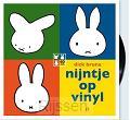 Nijntje op vinyl (LP)