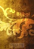 Bijbel - Herziene Statenvertaling -eBoek