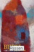 De Nieuwe Bijbelvertaling (NBV) - eboek