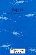 Bijbel - NBG-vertaling 1951