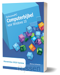 Computerbijbel voor Windows 10 - Nov.'19