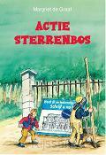 Actie Sterrenbos - eBoek