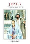 Jezus en Zijn moeder