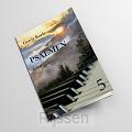 Psalmen voor piano deel 5