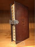Bijbel ma 07 ZS 14 INDEX