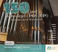 150 jaar Witte-orgel