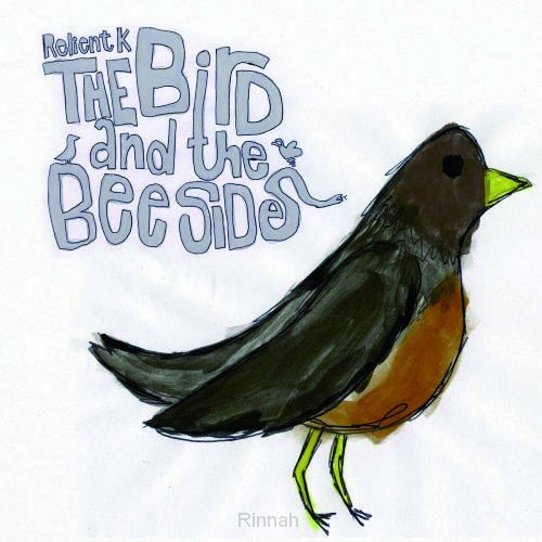 Bird & The Bee Sides