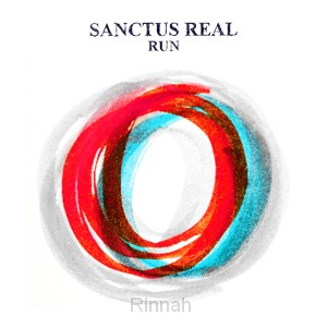 Run (CD)