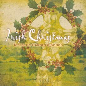 Irish Christmas (CD)