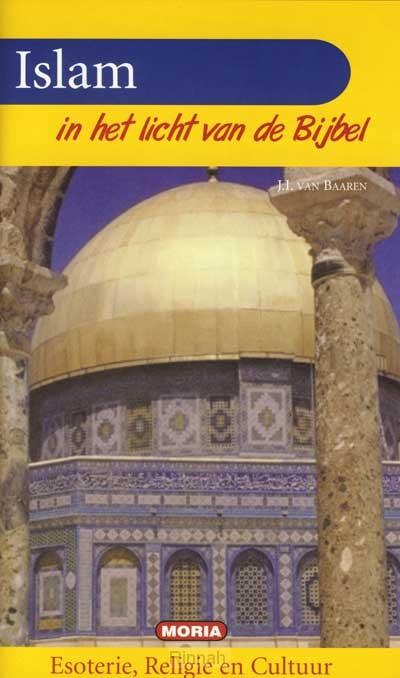 Islam in het licht van de