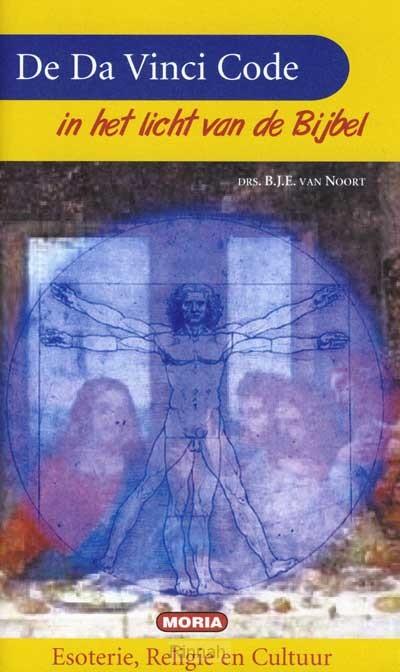 De Da Vinci Code in het l