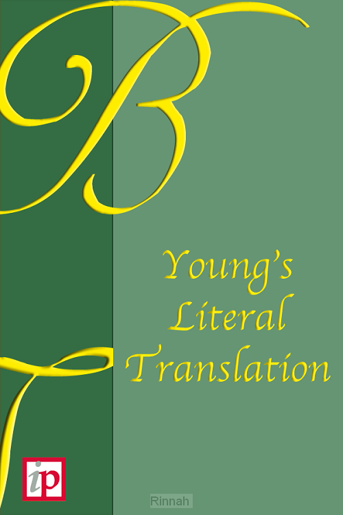 Young''s Literal Translat