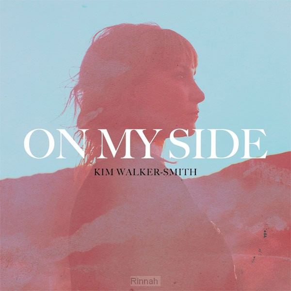 On my side (CD)