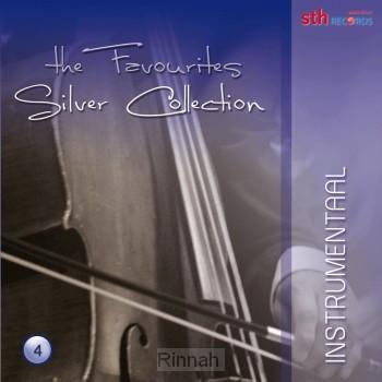 Silver coll. 4