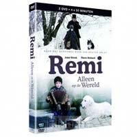 Remi (speelfilm)