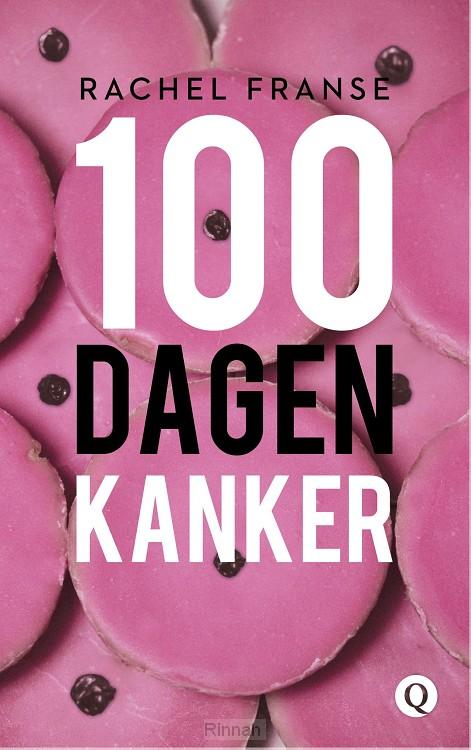 100 dagen kanker