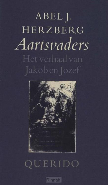 Aartsvaders