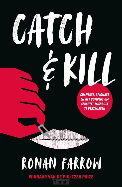 Catch & Kill