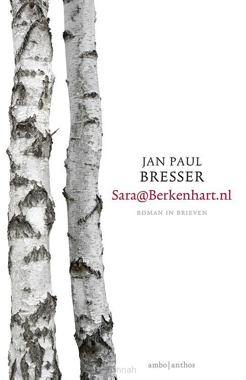 Sara@berkenhart.nl