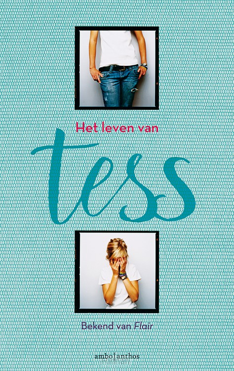 Het leven van Tess