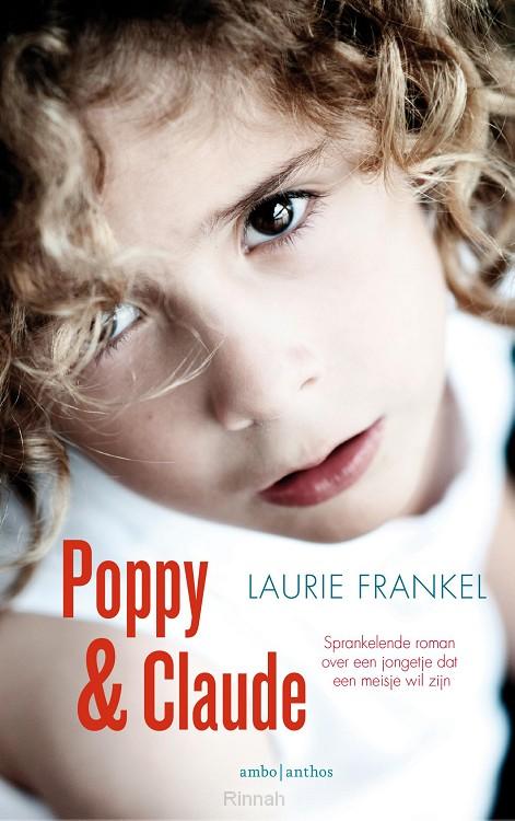 Poppy & Claude