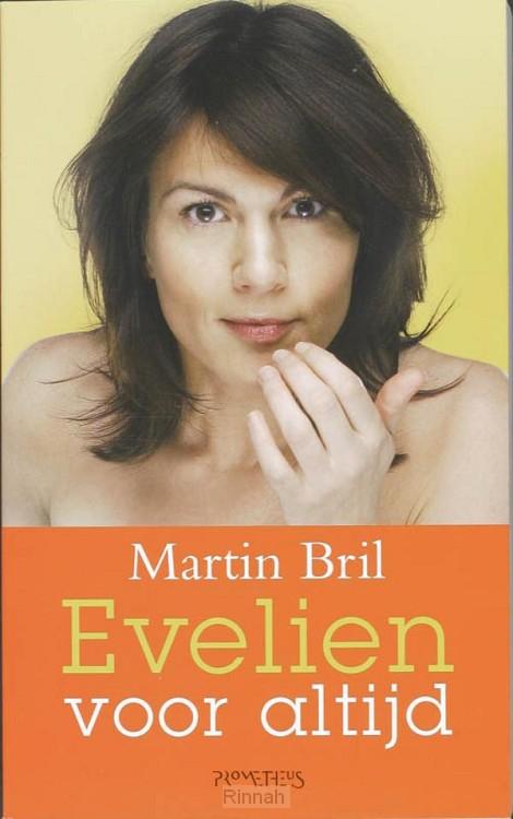 Evelien voor altijd