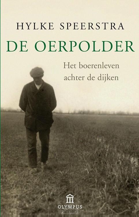 Oerpolder