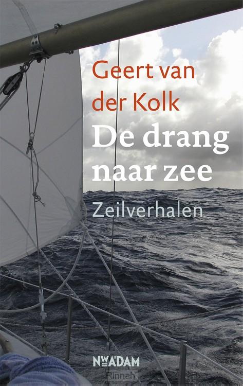 De drang naar zee