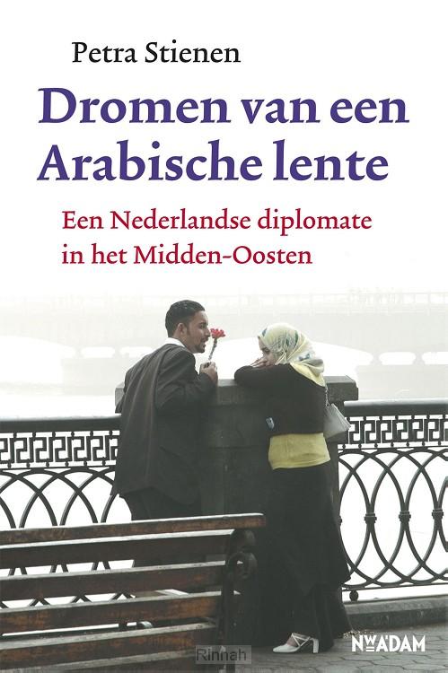 Dromen van een Arabische