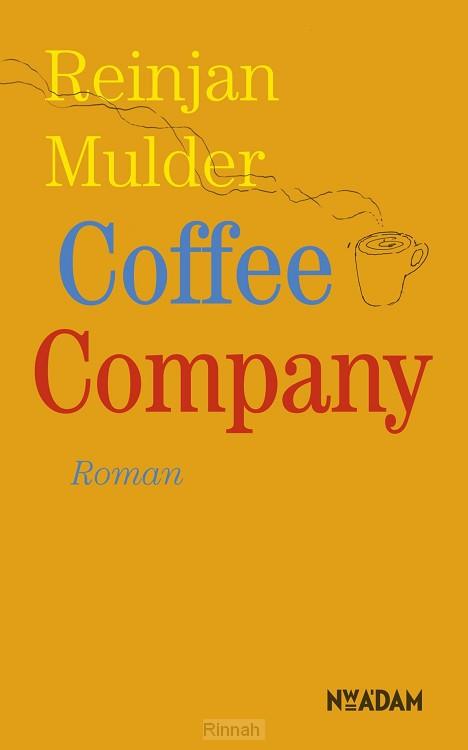 Coffee Company
