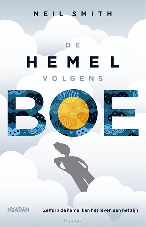 De hemel volgens Boe