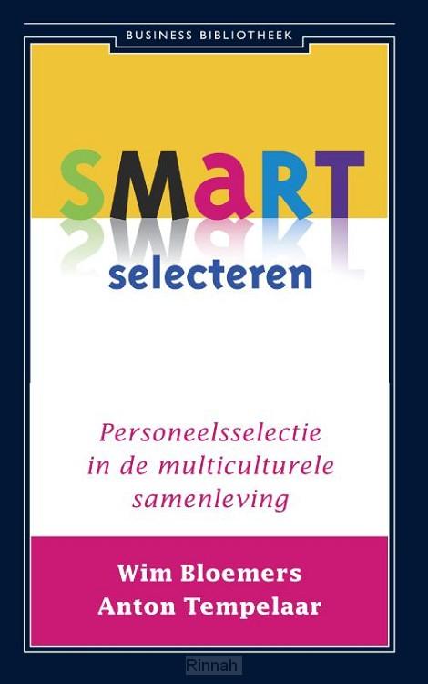 SMART selecteren