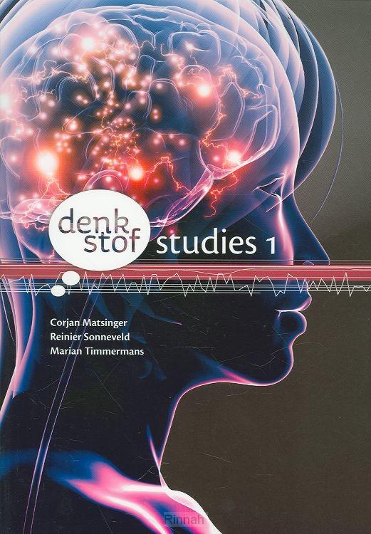 Denkstof-studies 1