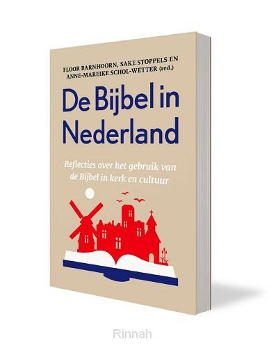 Bijbel in nederland