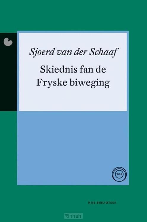 Skiednis fan de Fryske bi