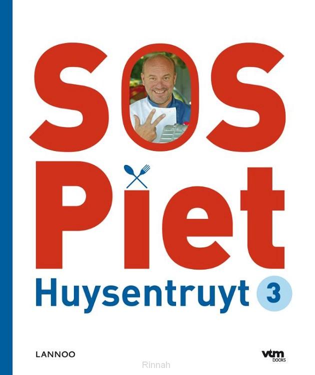 SOS Piet / 3