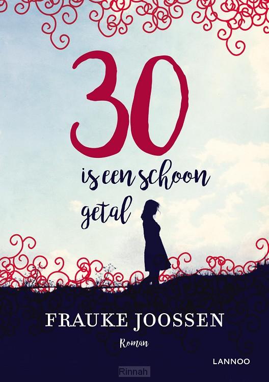30 is een schoon getal (E-boek)