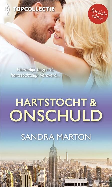 Hartstocht & onschuld (2-in-1)