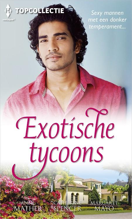 Exotische tycoons