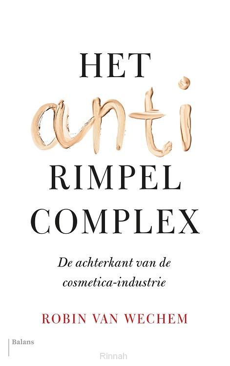 Het antirimpelcomplex
