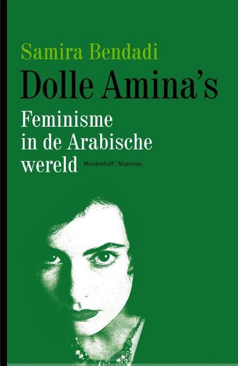 Dolle Amina''s
