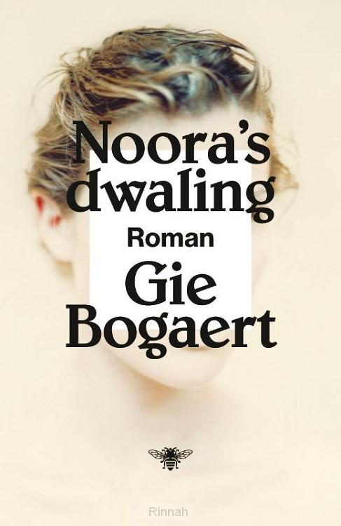 Noora s dwaling